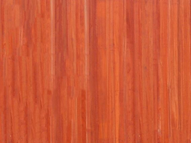 Woodproject azobé hout