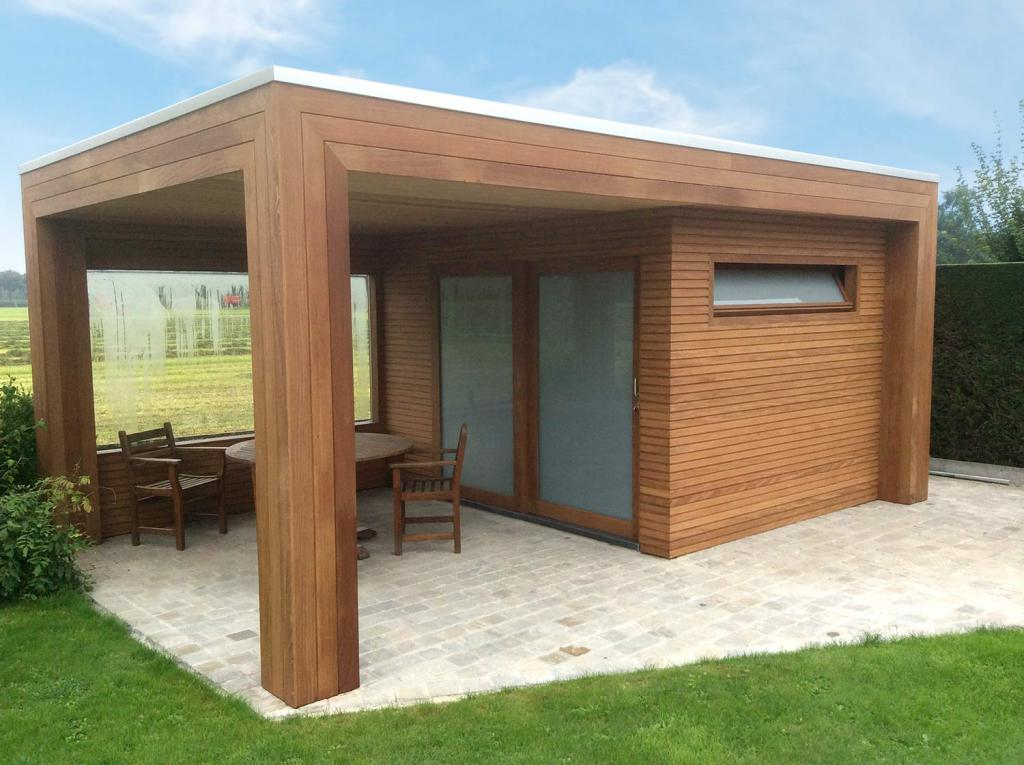 Storage Shed Door Ideas Suncast Gs Shed 7x By 8 Storage
